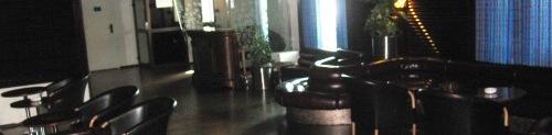 Паром Принцесса Мария. Сигарная комната. Cайт www.NaParome.ru