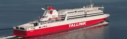tallink superfast www.NaParome.ru