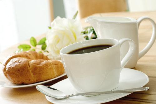 NAPAROME.RU Паром Принцесса Мария Кафе Bake & Coffee