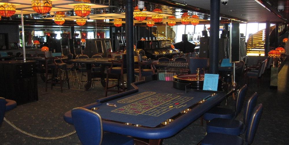 Паром с казино joker777 казино отзывы